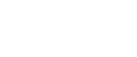 Science and Cookingworld Congress Barcelona